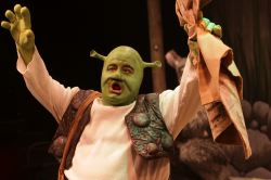 Jason Marks (Shrek)